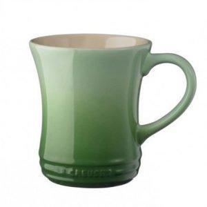 Le Creuset Kahvimuki Rosemary 29 cl