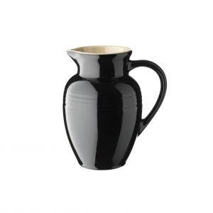 Le Creuset Kannu Black 1.1 L
