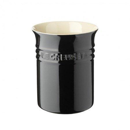 Le Creuset Keittiövälineteline Black 15 cm
