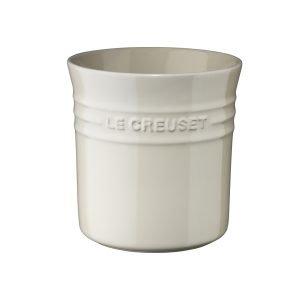 Le Creuset Keittiövälineteline Kerma 2 L