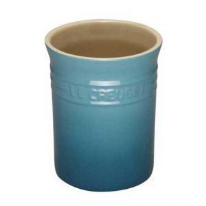 Le Creuset Ruukku Tarvikkeille Caribbean Blue 15 Cm