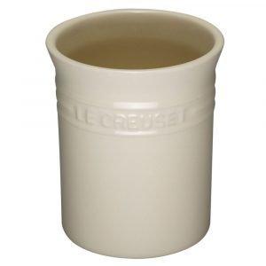 Le Creuset Ruukku Tarvikkeille Creme 15 Cm