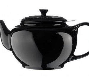 Le Creuset Teekannu 1