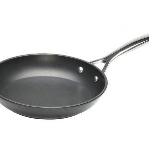 Le Creuset Toughened Non Stick Omelettipannu Alumiini 20 Cm