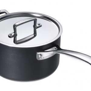 Le Creuset Tsp Kasari Kannella Alumiini 1.9 L