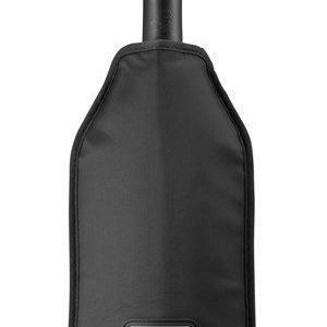 Le Creuset Viinijäähdytin 22
