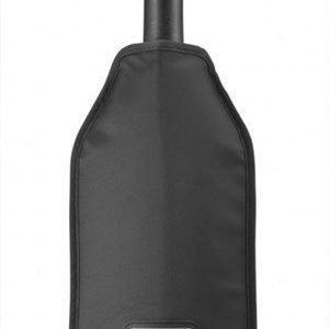 Le Creuset Viininjäähdytin musta