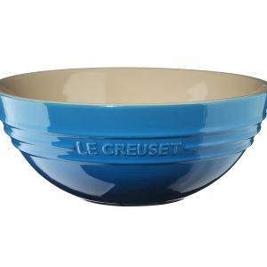 Le Creuset Yleiskulho Pyöreä Marseille 1.6 L