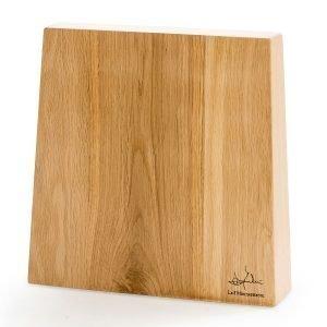 Leif Mannerström Veitsiteline Bambu