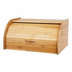 Leipälaatikko Bambua