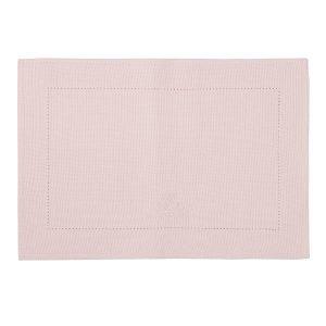 Lene Bjerre Mercy Pöytätabletti Barely Pink