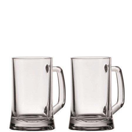 Leonardo Beer Generation Olutlasi 30 cl