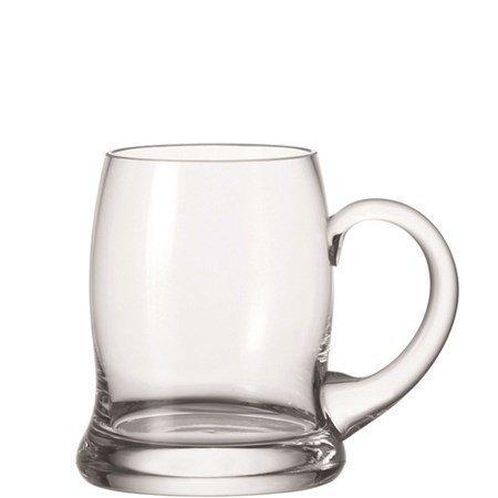 Leonardo Beer Muki 50 cl