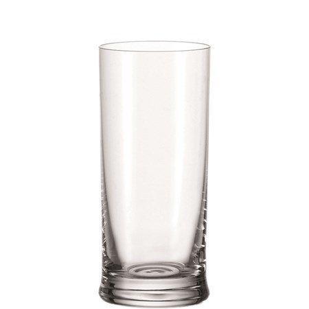Leonardo Beer Tumbler 38 cl