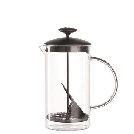 Leonardo Caffé Pressokanna 1 L