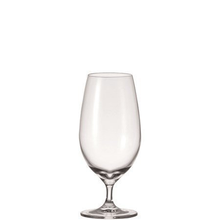 Leonardo Cheers Bar Olutlasi 45 cl
