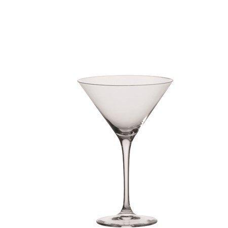 Leonardo Cheers Cocktaillasi 33 cl