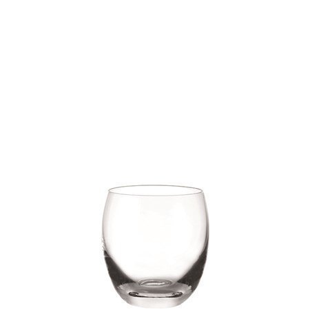 Leonardo Cheers Tumbler 40 cl