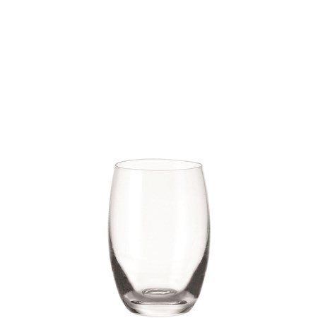 Leonardo Cheers Tumbler 46 cl