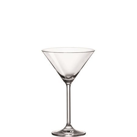 Leonardo Daily Cocktaillasi 27 cl