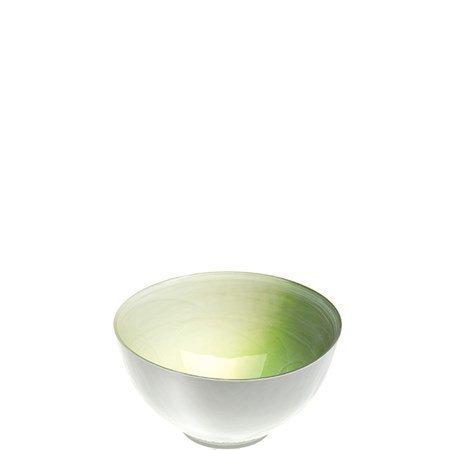 Leonardo Giardino Skål Grön 16 cm