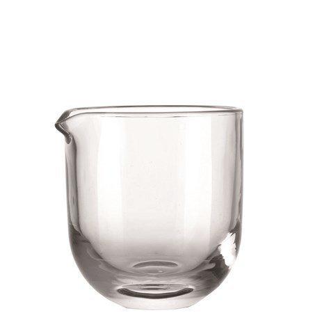 Leonardo Milk jug Delight