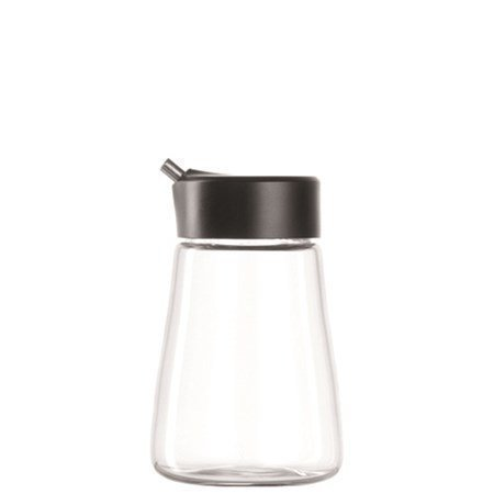 Leonardo Milk jug Senso