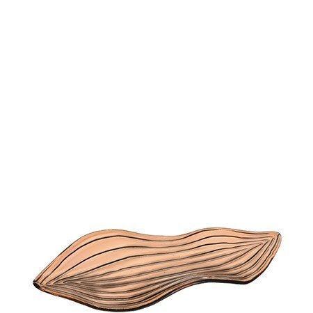 Leonardo Natura Vati Lehti Ruskea 38 cm