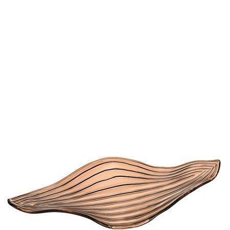 Leonardo Natura Vati Lehti Ruskea 43 cm