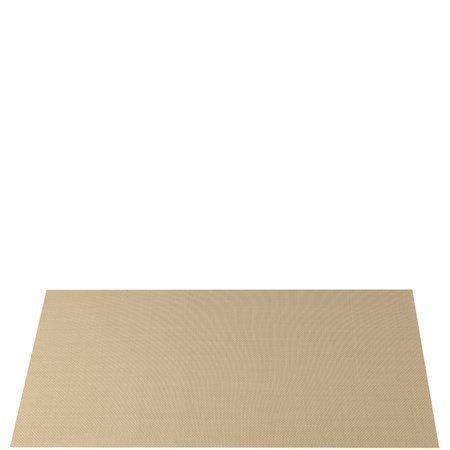 Leonardo Pöytätabletti Beige 35x48 cm