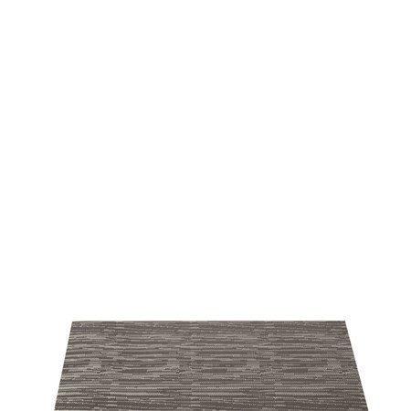 Leonardo Pöytätabletti Harmaa/Pilkullinen 35x48 cm