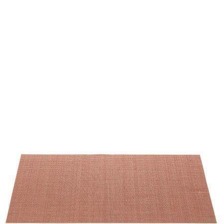 Leonardo Pöytätabletti Kupari/Metalliic 35x48 cm