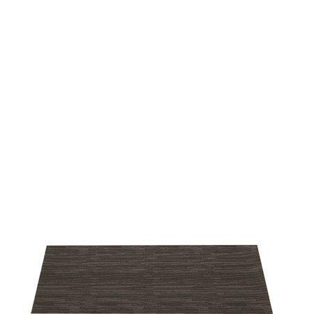 Leonardo Pöytätabletti Musta 35x48 cm
