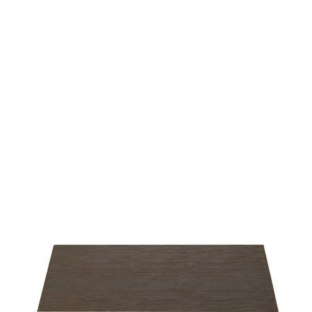 Leonardo Pöytätabletti Ruskea/Pilkullinen 35x48 cm