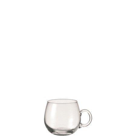 Leonardo Punch cup Punch