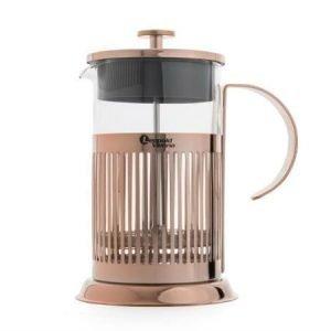 Leopold Vienna Coffee Maker French Press