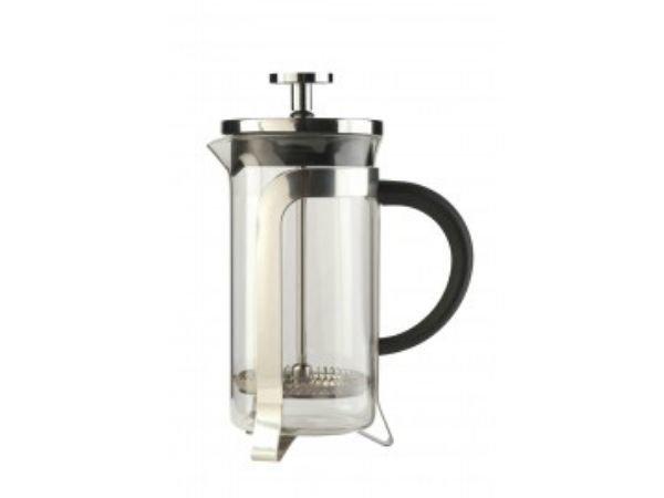 Leopold Vienna Coffee Maker French Press 350 ml