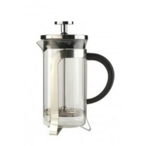 Leopold Vienna Coffee Maker French Press