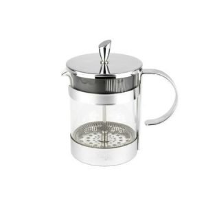 Leopold Vienna Kahvipannu French Press Luxe 350 ml
