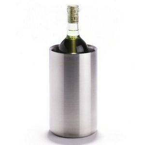 Leopold Vienna Teräksinen viinicooleri