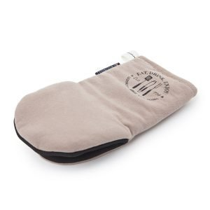 Lexington Canvas Neopren Patakinnas Beige