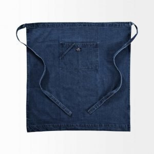 Lexington Denim Blue Puoliesiliina