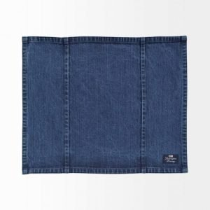 Lexington Denim Blue Tabletti 40 X 50 mm