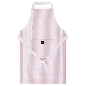 Lexington High Esiliina Vaaleanpunainen / Valkoinen 80x105 Cm