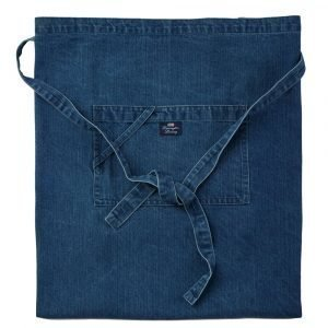 Lexington Living Jeans Esiliina Low