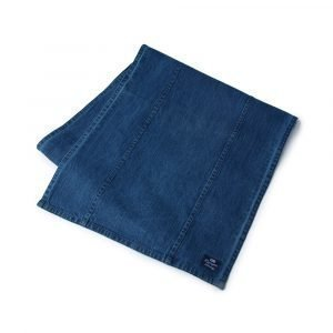 Lexington Living Jeans Kaitaliina 50x150 Cm