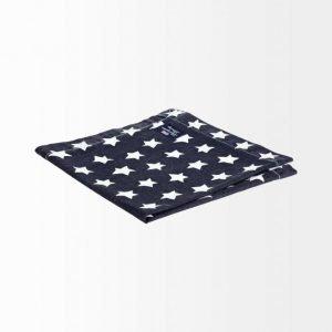 Lexington Stars & Stripes Lautasliina 50 X 50 mm