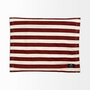 Lexington Stars & Stripes Tabletti 40 X 50 mm