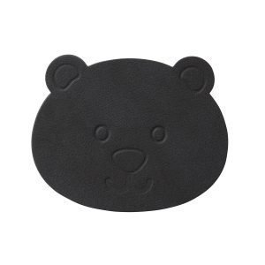 Lind Dna Bear Lasinalunen Nupo Black