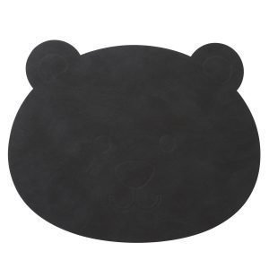 Lind Dna Bear Pöytätabletti Nupo Black